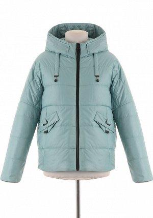 Куртка DT-9106