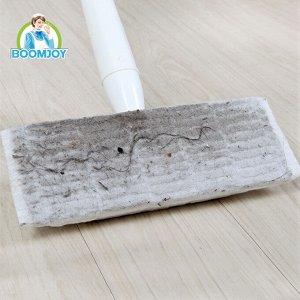 Швабра для сухой и влажной уборки JY8806
