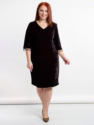 Платье 0038-6