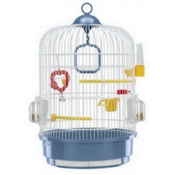 Догхаус. Большая закупка зоотоваров  — Клетки для птиц — Клетки и гнезда