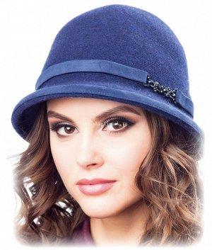 Самира Шляпа