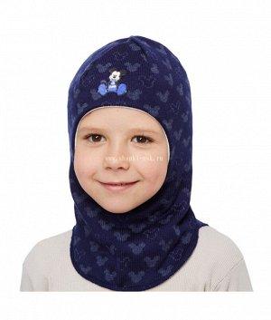Миксит Disney (1-6 лет) Шлем