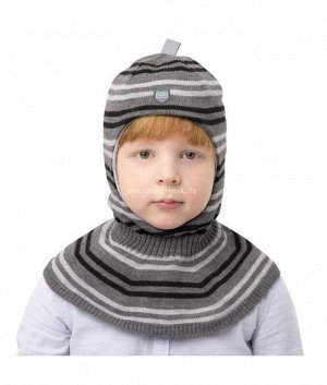 Тири (2-6 лет) Шлем