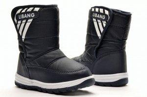 Libang LB9301C-2 черные