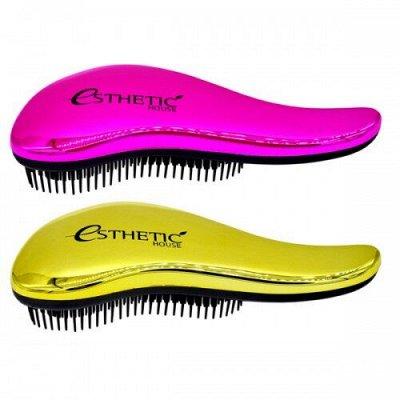 ЛЮБИМАЯ КОСМЕТИКА ✿ Огромный выбор ✿ Выдача в 3 дня — Уход для волос (эссенции, сыворотки, масла, стайлинг) — Для волос