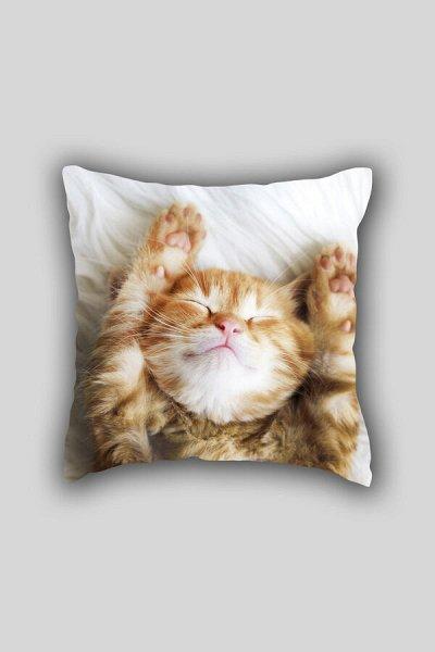 Натали™ - Самая популярная коллекция домашней одежды НОВИНКИ — Чехлы для подушек — Чехлы для подушек