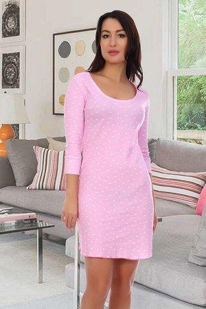 Платье 10457