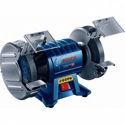 ⚒Инструменты Воsch, Dreмеl — Точила — Электрооборудование