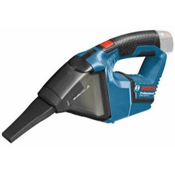 ⚒Инструменты Воsch, Dreмеl — Пылесосы/пылеудаление — Инструменты и оборудование
