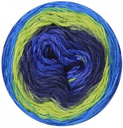 Пряжа,бусины,творчество! Все в наличии!  — Пряжа и инструменты для вязания — Пряжа