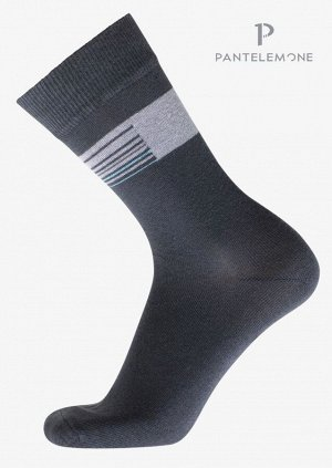 Мужские носки Casual PN-119