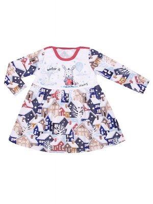 Платье для девочек