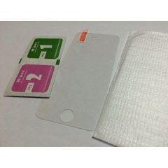 Защитное стекло Iphone 6+/7+/8+ в техпаке 0.3 мм.