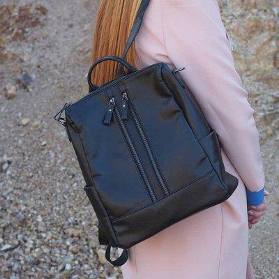 📣 БОЛЬШАЯ РАСПРОДАЖА ПРИСТРОЯ 📣 Быстрая доставка в ПВ  — WOW! Какая сумочка! Женские рюкзаки и сумки, в наличии!  — Сумки