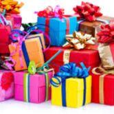 Защитные стекла Glass и аксы!  Дарим подарки за заказ🎁   — Подарки! — Для телефонов