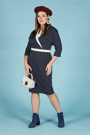 Платье 49915-1