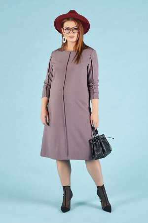 Платье 49959-1
