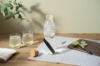 Дизайнерские вещи для дома+кухня,  АКЦИЯ — Black+Blum — Интерьер и декор