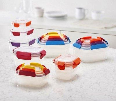 Дизайнерские вещи для дома+кухня-26, акция и новинки! — Спецпредложение на все, до 26 июля! — Для дома
