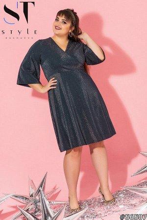 Платье 56507