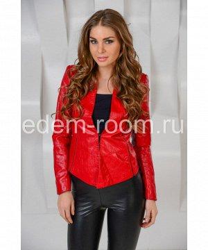 Красная куртка Артикул: 699-KR