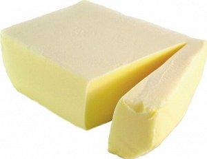 Масло сливочное 82,5% ГОСТ пленка