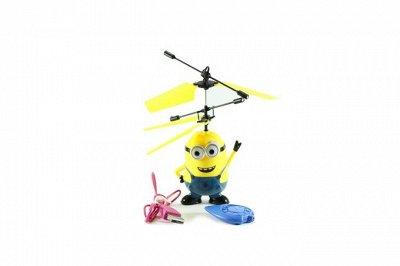 Самые популярные мультяшные игрушки Быстрая закупка — Миньоны/Маджики — Игровые наборы