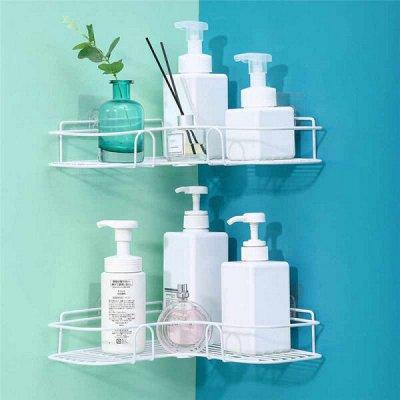 😱МЕГА Распродажа !Товары для дома 😱Экспресс-раздача! 23⚡🚀 — Аксессуары для ванной — Ванная