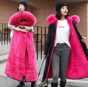 😱Мега Распродажа !Товары для дома 😱Экспресс-раздача! 57⚡🚀 — Бюджетная мужская и женская одежда — Одежда