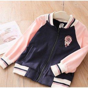 Куртка  BabyKids Element 9636