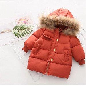 Куртка BabyKids Element 9127