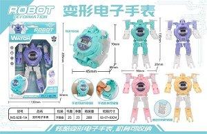 Робот OBL767028 628-1A (1/288)