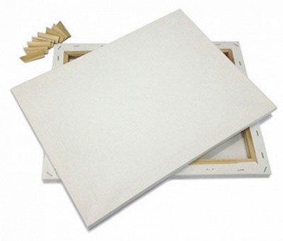 Все для творчества и рукоделия в наличии! Быстрая доставка. — Товары для художников — Холсты и бумага