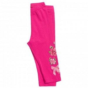 GFLY3119 брюки для девочек