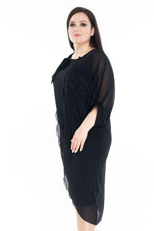 Платье-9523