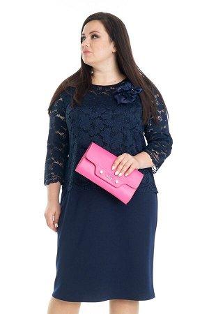 Платье-9503