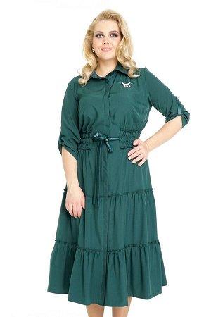 Платье-9469