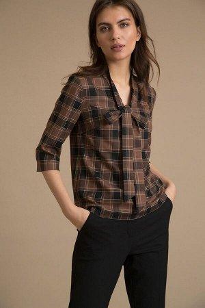 Блузка Emka Fashion