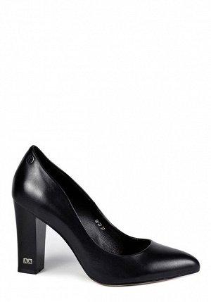 Красивые туфли на 39 размер