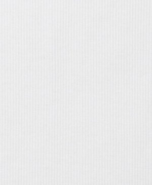 Водолазка Ткань: . Состав: 100% хлопок10 - размер 80-86;52 12- размер 86-92;52 14- размер 98-104;56