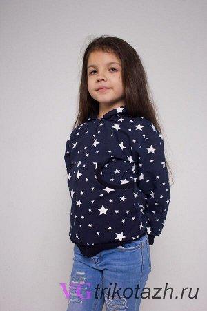 Куртка Ткань: Футер 2-х Нитка. Состав: 100% хлопокФутер петля, 100% х/б