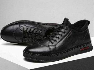 Пристрою ботиночки