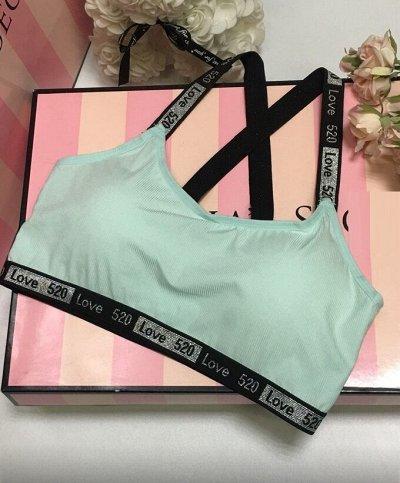 Огромный Выбор! Долгожданная по супер  ценам! — Одежда для дома!от 280 рублей! * — Одежда для дома