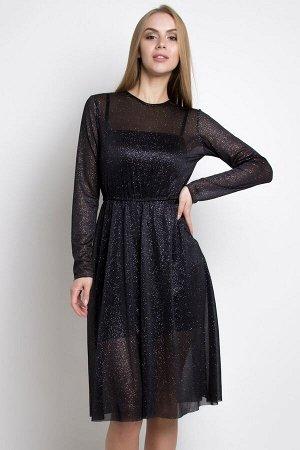 Платье Parma