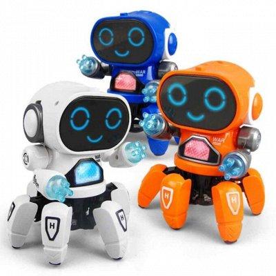 Декоративные панели 185 руб. Удобно, выгодно, практично. — Игрушки! — Интерактивные игрушки