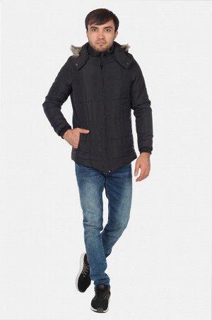 Мужская особая куртка Esmara (Германия) практичная и удобная брендовая вещь по доступной цене №629