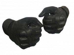 Тактические перчатки нового поколения - новинка - пока что только у нас! Усовершенствованная модель тактических перчаток с улучшенной защитой от порезов, проколов, ссадин. Ограниченная промо-продажа п