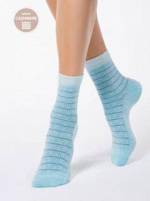 Comfort Носки женские кашемир