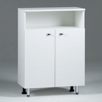 Свой Дом۩Распродажа Мебели-Успеваем по Старым Ценам! ۩ — Комоды для ванной комнаты