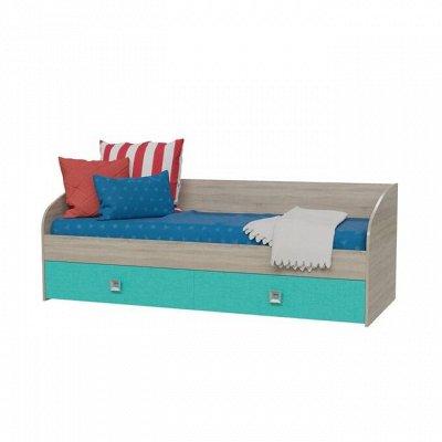 Академия мебели — свежие идея для Вашего дома — Кровати